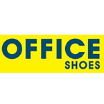 officeshoes.hu
